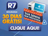 &lt;b&gt;Promoo: tenha sua senha bem protegida! Veja aqui&lt;/b&gt;