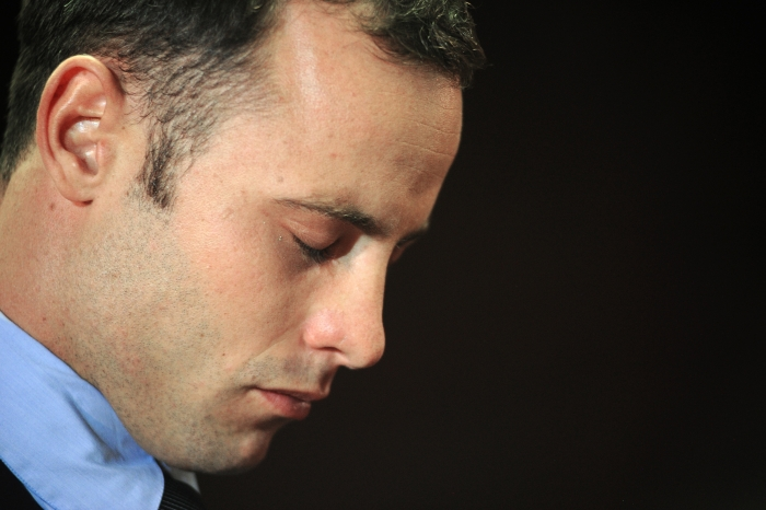 pistorius-alexanderjoe-afp-700
