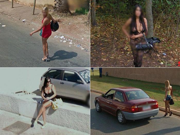 prostituas prostitutas de brasil