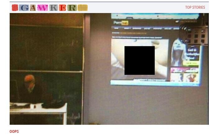 http://i2.r7.com/professor-pornografia.jpg