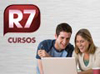 &lt;b&gt;Cursos de informtica por apenas R$ 1,99/dia. Confira!&lt;/b&gt;