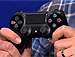 &lt;b&gt;PlayStation 4&lt;/b&gt;: o lanamento e as principais novidades!