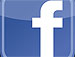 &lt;b&gt;Facebook&lt;/b&gt;: saiba o que est rolando na maior rede social
