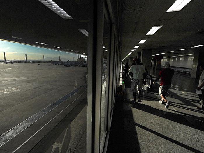 aeroporto-galeão