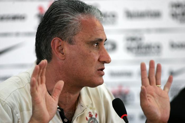 Sergio Barzaghi/Gazetapress