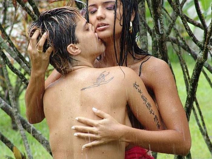 Thammy Miranda Vai Ficar Feminina Veja As Transforma Es Da Filha