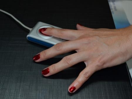 Auto-escolas terão controle biométrico para alunos até julho de 2013 no DF
