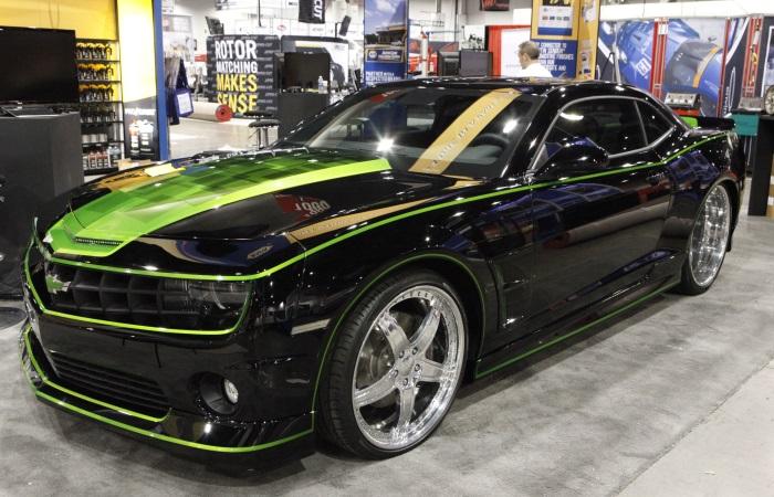 Você tinha adaptado o carro para seu gosto? Se quiser vendê-lo mais rápido (e por mais dinheiro), tire todas as customizações feitas. Rodas grandes, engate...