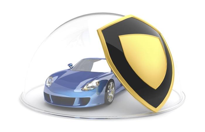 Se você comprou o carro zero-quilômetro e quer perder pouco dinheiro na hora de trocá-lo, venda seu veículo antes do término da garantia. Atualmente há mod...