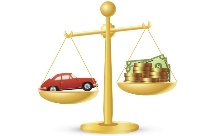A hora de vender o carro quase sempre é um sofrimento: além de você precisar se desfazer de um veículo que já era membro da família, quase sempre enfrenta ...