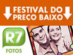 Super Festival &lt;br&gt;do Preo Baixo