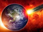 Hitler queria transformar o Sol em arma para incinerar cidades