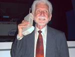 Primeira ligação de um celular completa 40 anos; acompanhe a evolução do aparelho