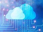 Saiba como levar seus arquivos sempre com você usando serviços em nuvem