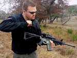 Documentário mostra como impressoras 3D são usadas para imprimir armas