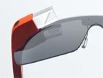 Saiba tudo que você poderá fazer com o Google Glass