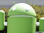 Cinco dicas para quem é novo no mundo dos aparelhos Android
