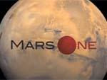 Missão oferece passagem de graça para Marte. Você topa?