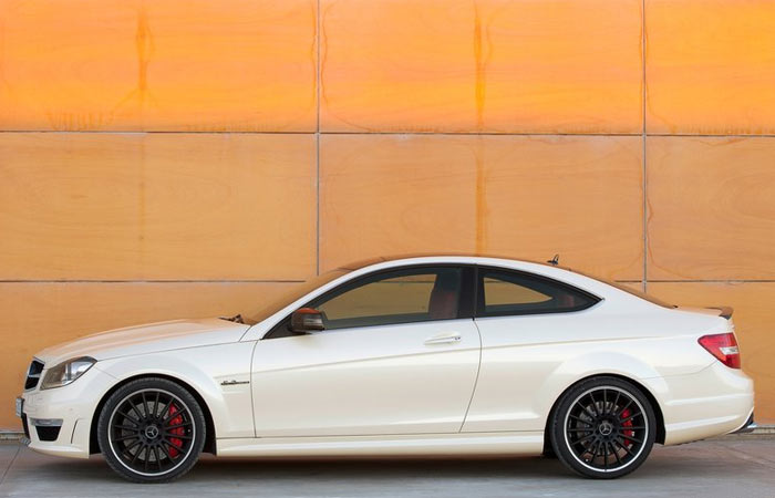 mercedes-c-coupe-2-g-20110323