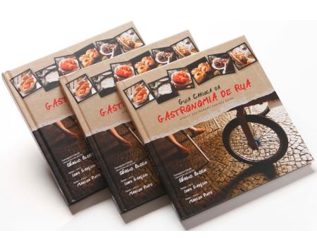 guia-gastronomia-2011