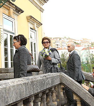 dilma-portugal-hg-20110329