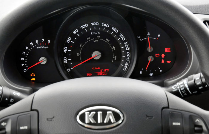 kia-sportage-4-g-20110407