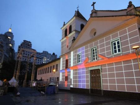palco-virada-cultural-hg-20110414