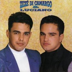 zezé di camargo cd 1993 300x