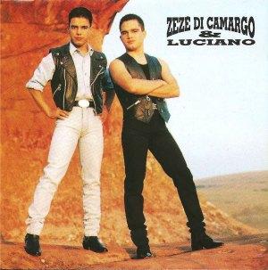 zezé di camargo 1995 cd 300x