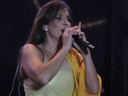 Divulgação / Fred Pontes