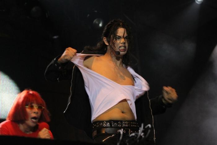 rita-lee-jacko-tl-2011