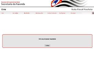 nota-fiscal-erro-hg-20110419