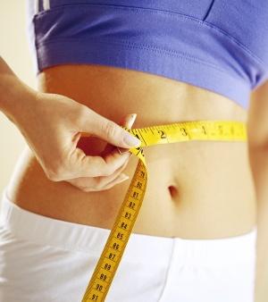 Dieta volumétrica prova que é possível emagrecer comendo muito ...