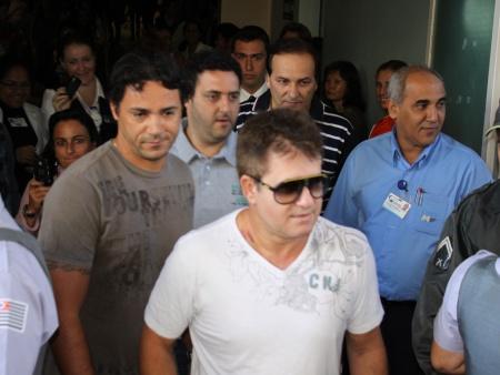 Luís Fernando Neves/Divulgação