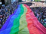 Rio lança campanha contra a homofobia