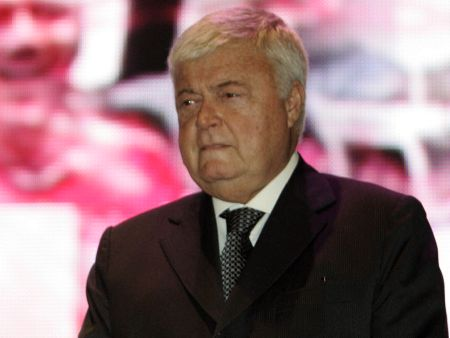 Ricardo Teixeira 450x338