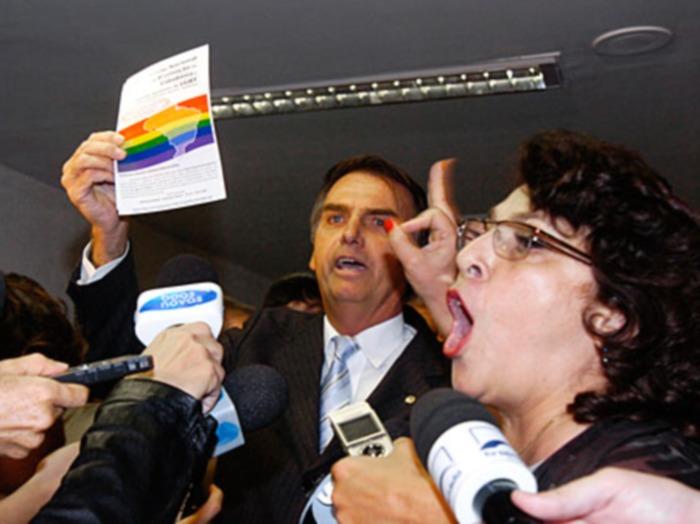 bolsonaro_marinor