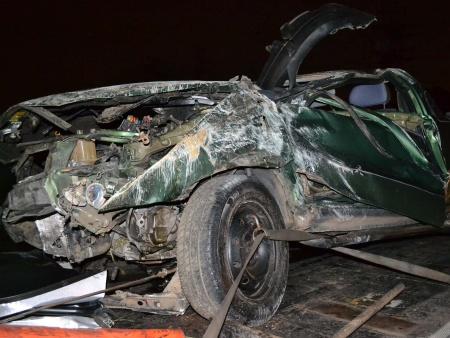 http://i2.r7.com/acidente-idosos-ayrton-hg-20110519.jpg