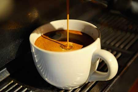Café - 450 x 300