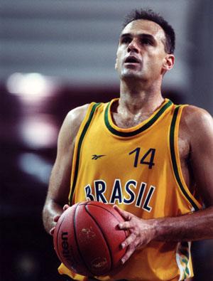 oscar-basquete-agencia-estado