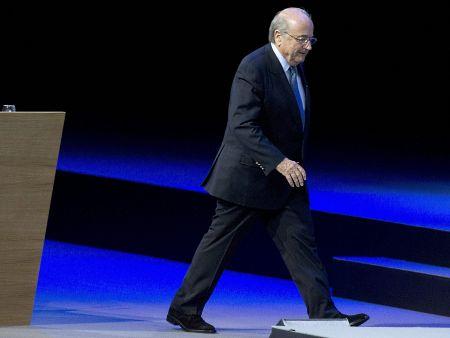 Blatter 450x338