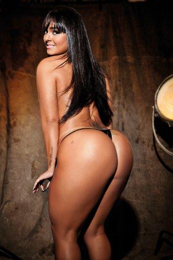 fotos da mulhe melancia pelada recados imagens e de