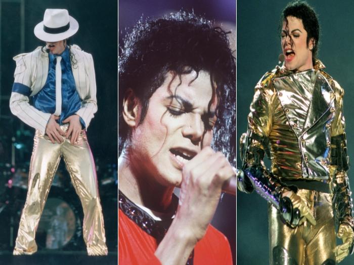 Mansão em que Michael Jackson morreu volta a ser colocada à venda Mj%20700
