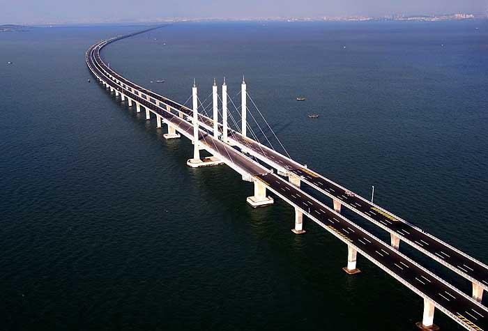 Ponte Chbina dois - 700 x 500