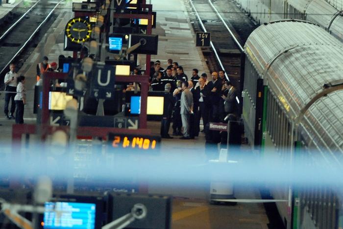 Sequestro-França-trem