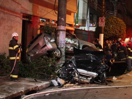 acidente-zona-sul-hg-20110709
