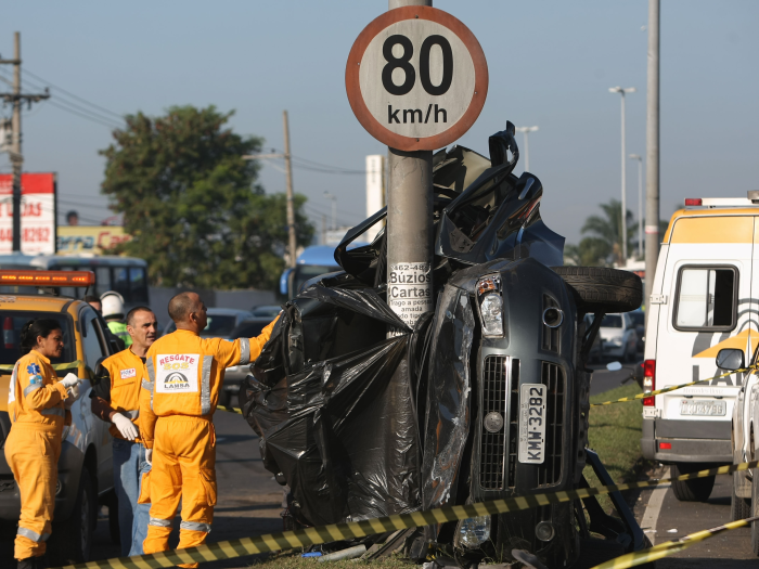 acidente-barra-700