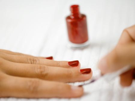 manicure-450x338