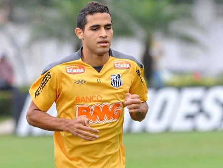 Presidente diz que Palmeiras n&atilde;o contratar&aacute; Alan Kardec - Futebol ...