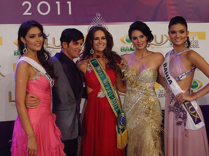 miss-brasil-2011